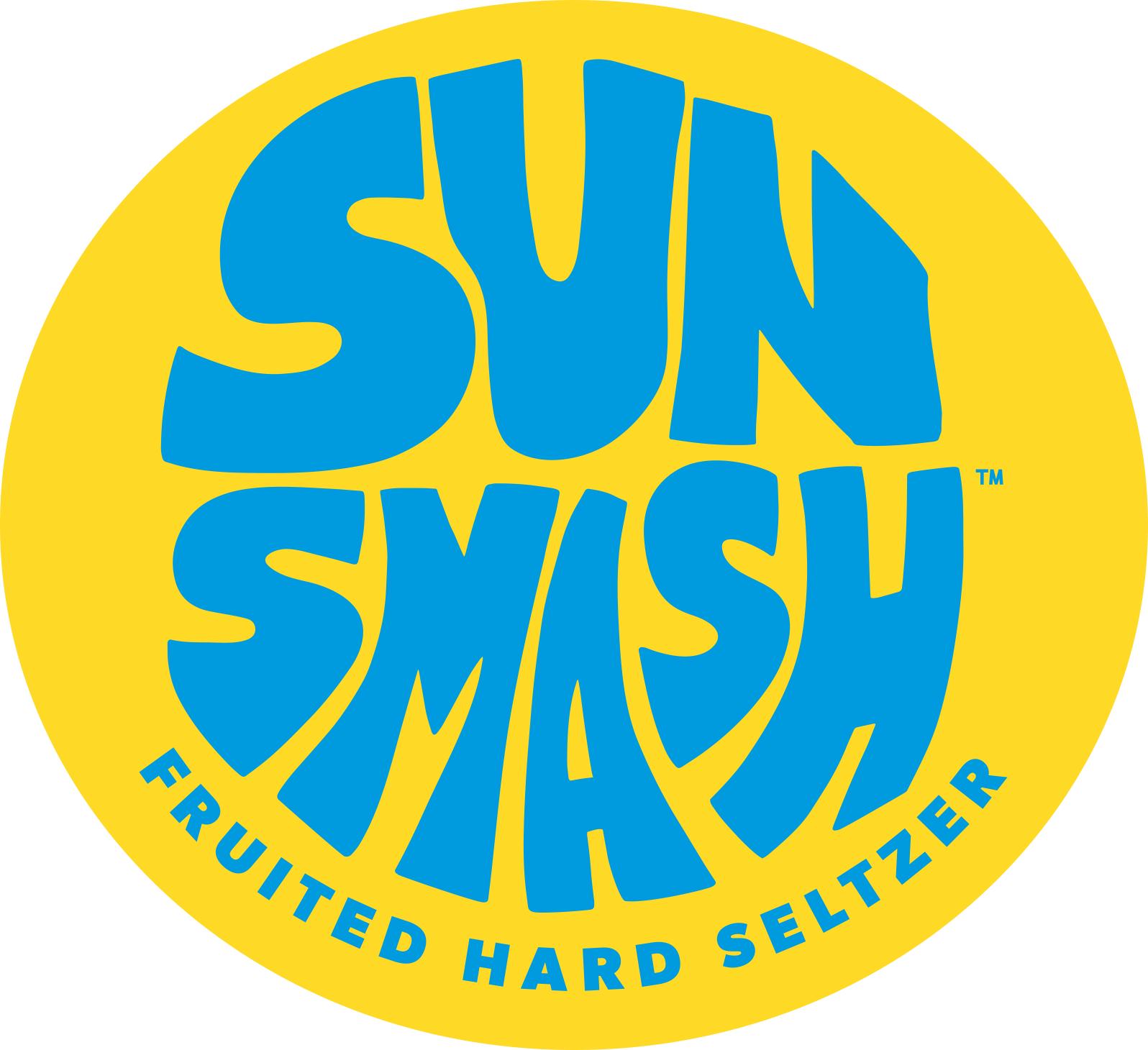 SunSmash
